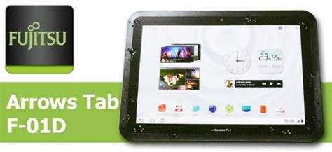 für was ist ein bd ein tablet f 195 188 r taucher fujitsu arrows tab f 01d
