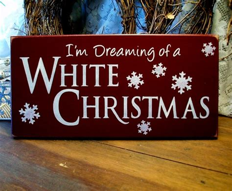 images of christmas signs pin by j c creations on holiday signs pinterest
