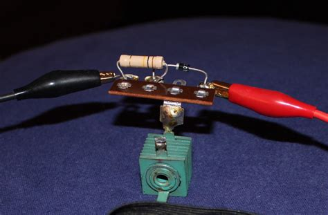 selenium rectifier replacement diode correct way to replace the selenium rectifier on a tweed my les paul forum