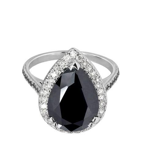 black diamond black diamond 77 diamonds