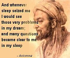 ibn e sina biography in urdu ibn sina avicenna quotes quotesgram