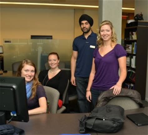 Centre For Family Medicine Kitchener On by Learners The Centre For Family Medicine Fht