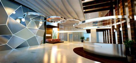 famous home interior designers