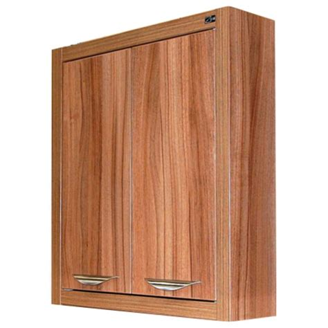 Walnut Cabinet Doors Walnut Cabinet Doors Bloggerluv