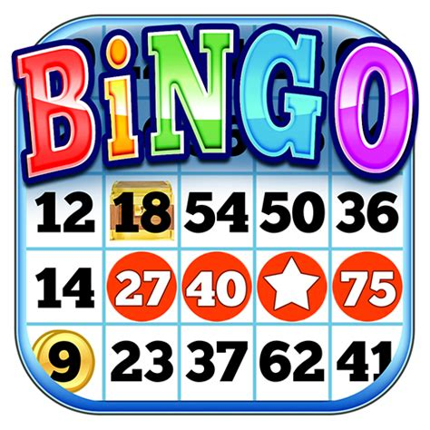 bingo apk offline bingo heaven free bingo to play for free or offline