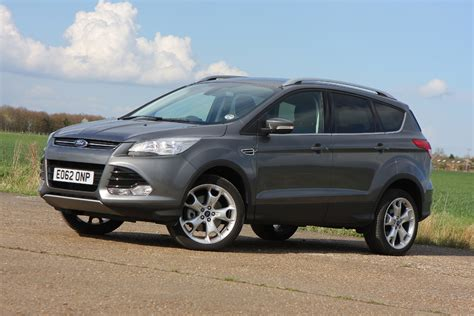 Crossover Suv Lease Deals by Suv Lease Deals Autos Post