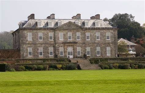 houses to buy cornwall antony house torpoint cornwall guide photos