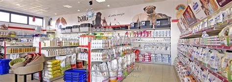 negozio animali roma arredamenti negozi animali roma