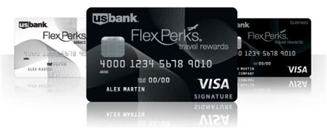Us Bank Gift Card - us bank flexperks archives inacents com