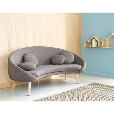 sofa hellgrau 17 best ideas about sofa hellgrau on ikea