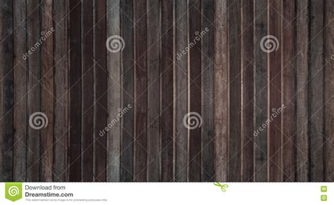 pattern old wood old wooden texture floor pattern background texture