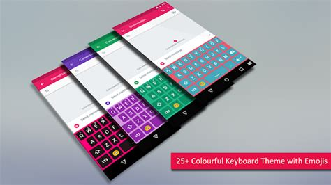 keyboard themes for nokia emoji keyboard emoticon emoji color keyboard theme apk for