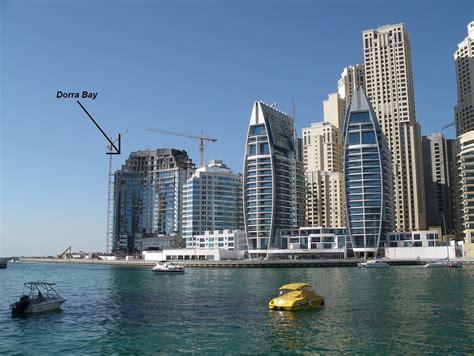 marina appartments www fassinoimmobiliare com dubai real estate dubai marina dorra bay real estate