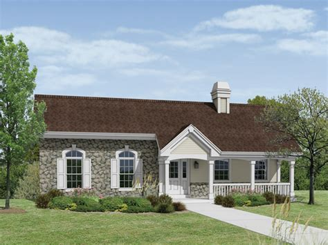 argyle ranch home plan 007d 0139 house plans and more