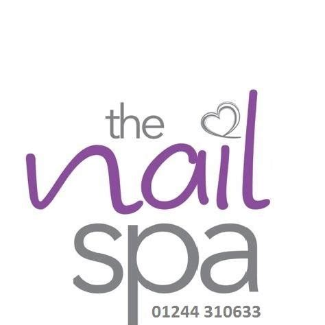 The Nails Spa by The Nail Spa Nailspachester