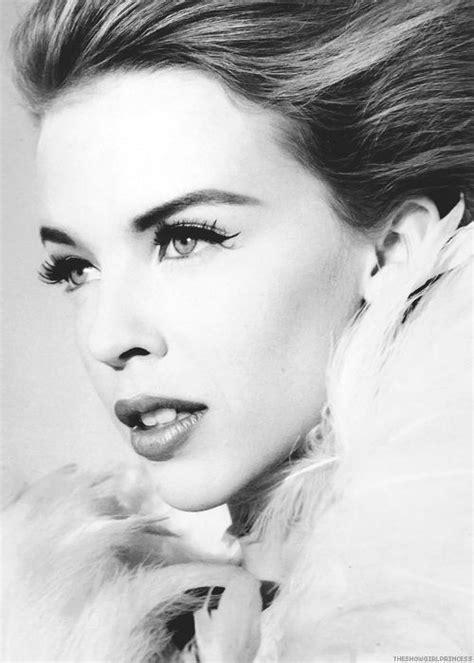 Minogues White by Minogue Every Single Tour Of Australia More