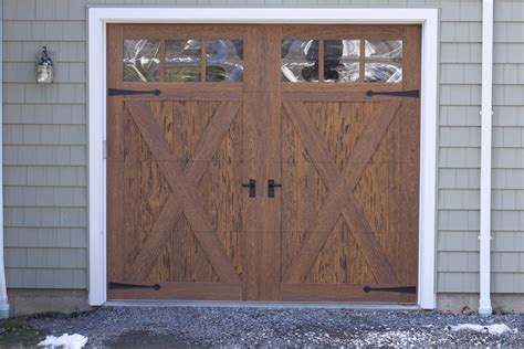 Spokane Overhead Door Wonderful Garage Doors Spokane Garage Doors Crawfordarage Doors Spokane West Palm Lake