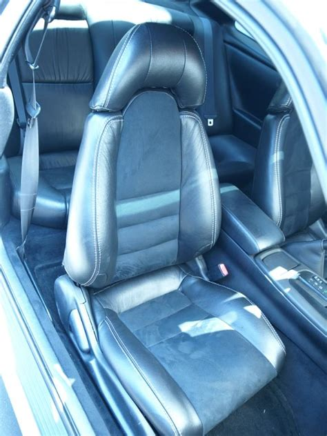Mk4 Supra Interior by Interior Harnesses Safety Seating The Best Overall