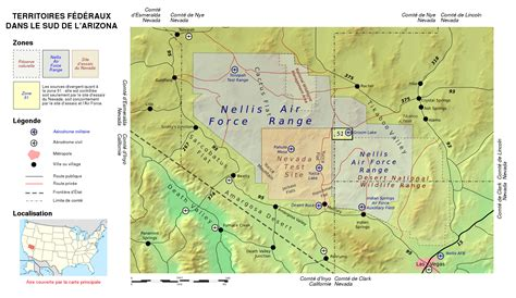 the in the area file wfm area51 map fr svg wikimedia commons
