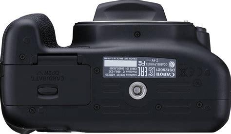 Canon Eos 1300d Kit Ef S 18 55mm Is Ii canon eos 1300d kit ef s 18 55 is ii skroutz gr