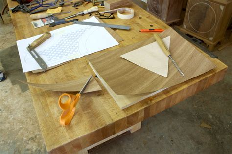 where to sell woodworking projects wooden woodworking zone pdf plans