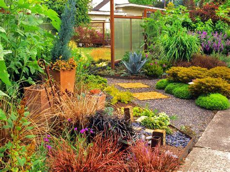 creating a backyard garden tips for creating a gorgeous entryway garden landscaping