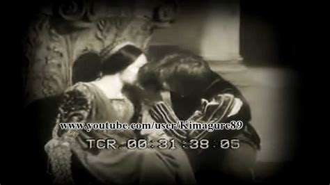 theme behind romeo and juliet behind the scenes romeo and juliet 1967 youtube
