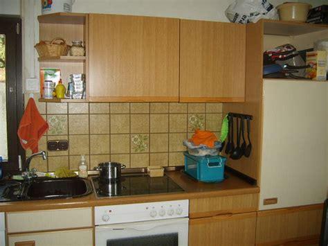 Küchenschränke Neu Lackieren by K 220 Chenzeile Neu Streichen Free Ausmalbilder