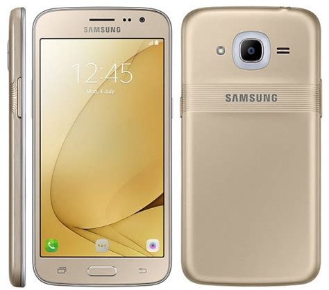 samsung galaxy j2 mobile themes download samsung galaxy j2 2016 price in pakistan full