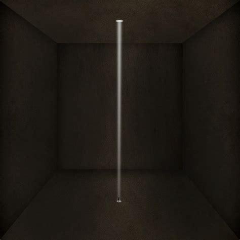 The Inner Light by The Inner Light Digital