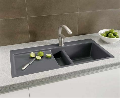 quality kitchen sinks high quality kitchen sinks 304 stainless steel high