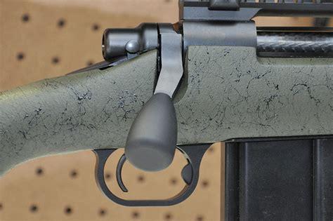 gear review badger ordnance tactical bolt knob the