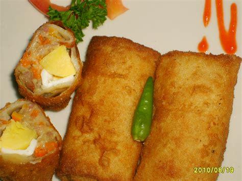 special risol egg newrisols blog