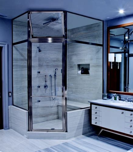 Glasscrafters Shower Doors 28 Best Images About Frameless Shower Enclosures On Contemporary Bathrooms