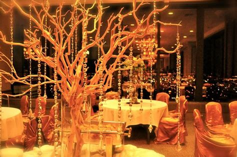 high decorations pageant decor high school prom decorations simply