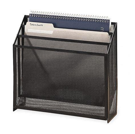 Vertical Desk Organizer Rolodex Desk Organizer Letter 3 Vertical 3wfe7 22347eld Grainger