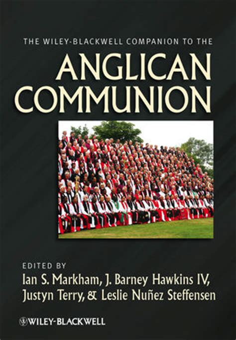 comprehensive spanish grammar blackwell 0631190872 the wiley blackwell companion to the anglican communion avaxhome
