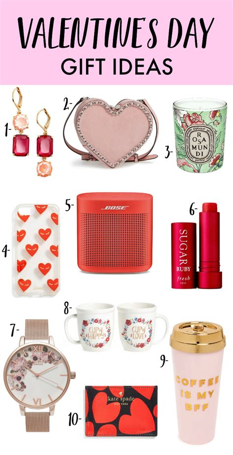 valentines day ideas 2017 valentines day ideas 2017 28 images happy valentines