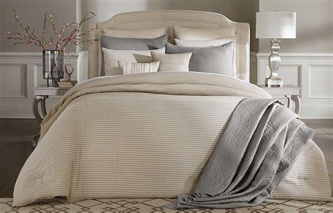 machine washable comforter machine washable cotton comforter kmart com