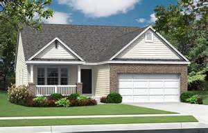 one story brick house plans ranch style homes with brick and stone so replica houses