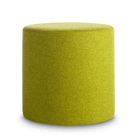 ottoman green best 25 green ottoman ideas on pinterest green library