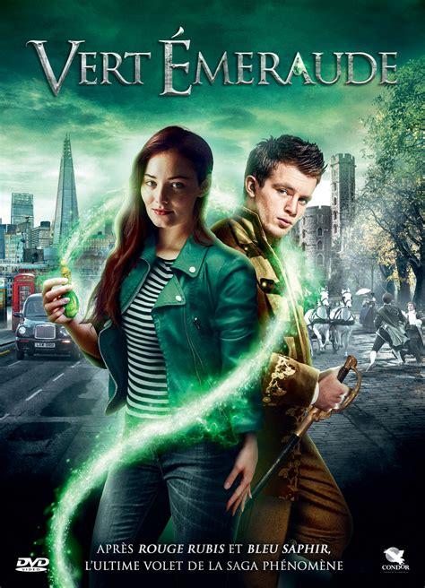regarder vf l heure de la sortie en ligne regarder tout les films en streaming gratuitement vert emeraude film 2016 allocin 233