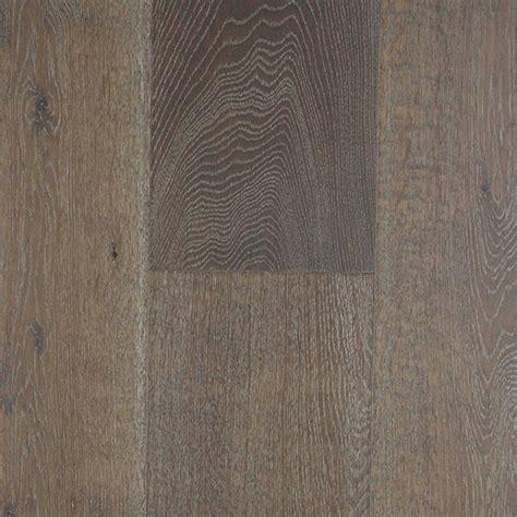 timess engineered hardwood flooring  rupert street vancouver bc vr
