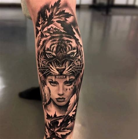 dope sleeve tattoos pin by jocelyn carver on inspiration