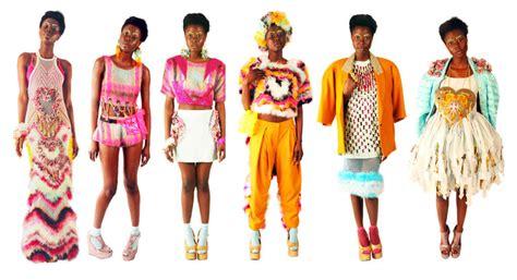 design clothes tips fashion design schools tips for choosing a good fashion