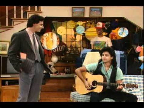 watch full house season 1 full house musical moments season 1 part 1 youtube
