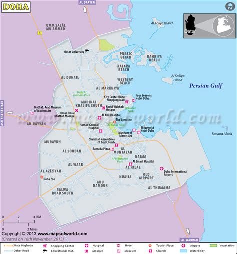zip code map qatar where is doha in the world map my blog