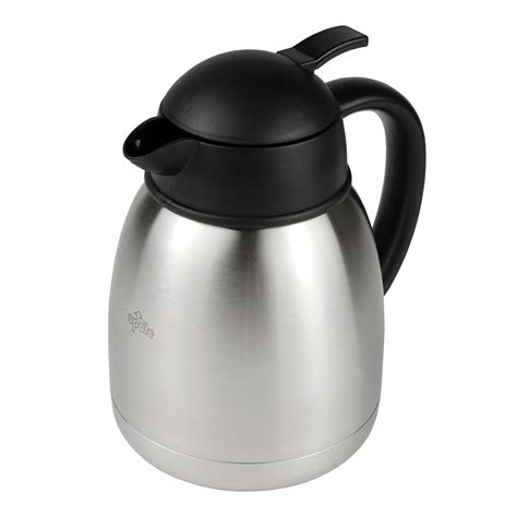 Coffe Pot Stainless 2 Liter update sa 12x 1 2 liter coffee server stainless