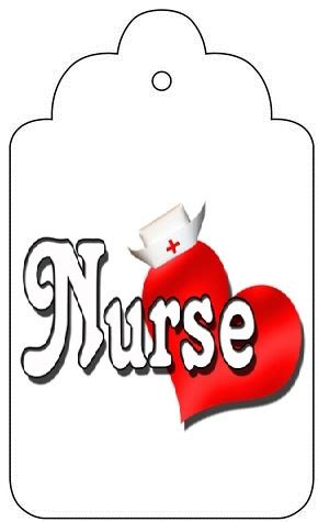 free printable nursing quotes 175 best nurse printables images on pinterest being a