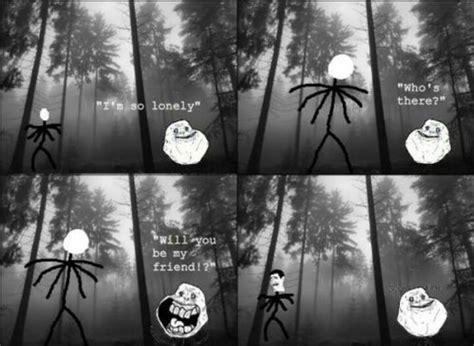 Meme Slender Man - 27 best images about slenderman memes on pinterest heart